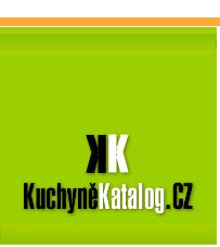 KUCHYN� KATALOG